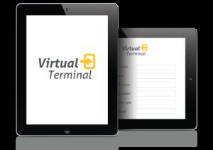 virtial-terminal